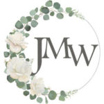 Jenny Morel Weddings - wedding planner Cap Ferret, Bordeaux