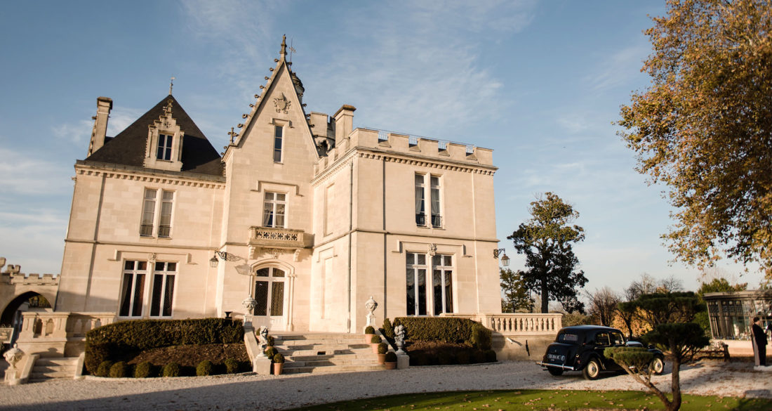 service-prestation-best-wedding-planner-bordeaux-chateau-castle-pape-clément