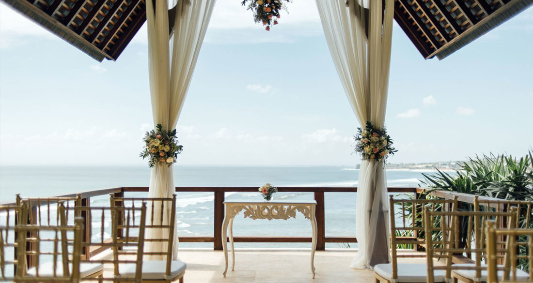 service-prestation-wedding-planner-consultant-bali