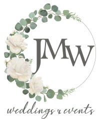 Jenny Morel Weddings