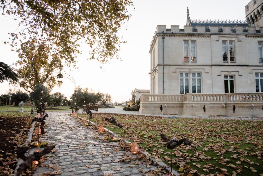 Wedding-venue-in-bordeaux-château-pape-clément-vineyards-2