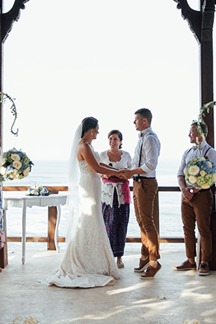 Chris-Elicia-wedding-bali